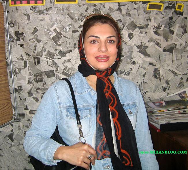 http://naeimsadeghimehr.persiangig.com/pic3/974.jpg